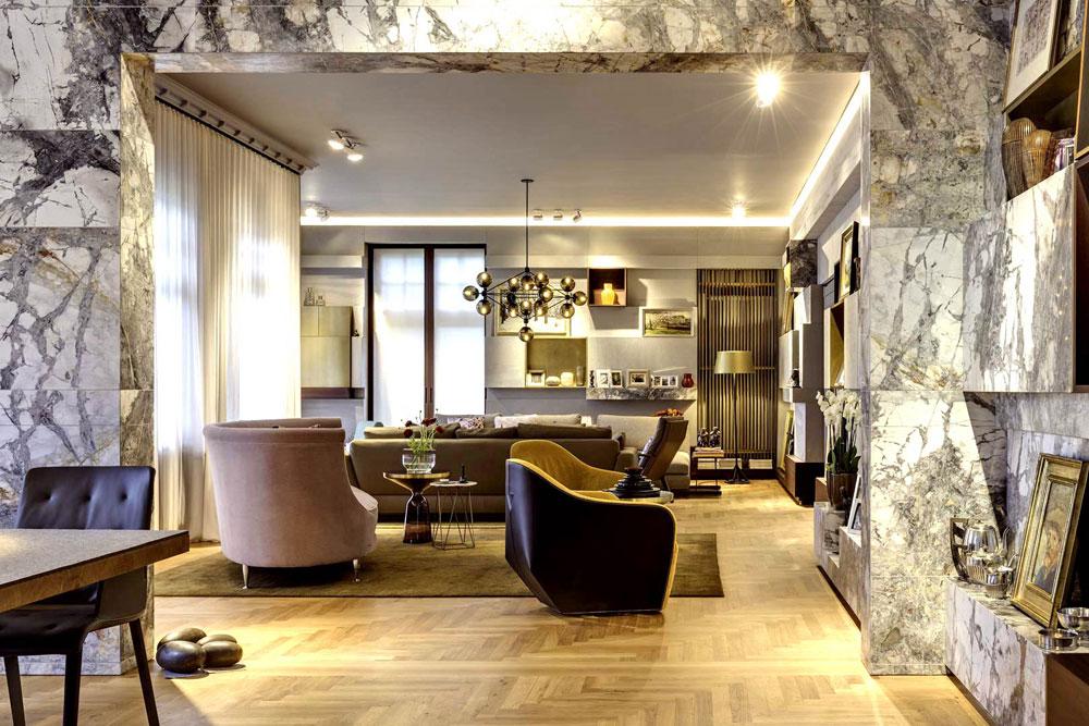 magazin exklusives wohnen in der natur kmd natursteine. Black Bedroom Furniture Sets. Home Design Ideas